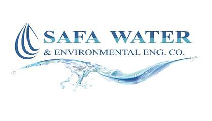 safa logo.png