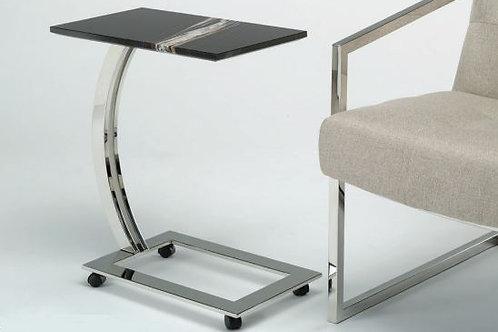 Приставной столик .0363/A