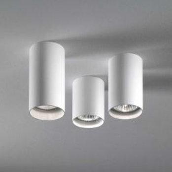 Накладной потолочный светильник FA SHA