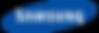 samsung-logo-transparent.png