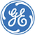 500px-General_Electric.png