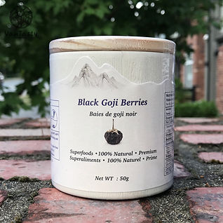 shop black goji berry