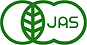 JAS Organic