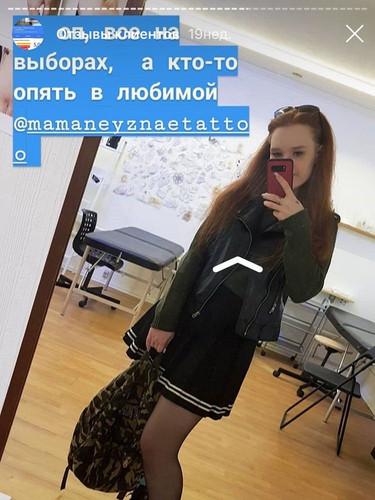 6nNKWZi_cfU.jpg