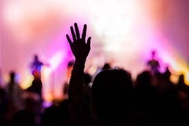worship1.png