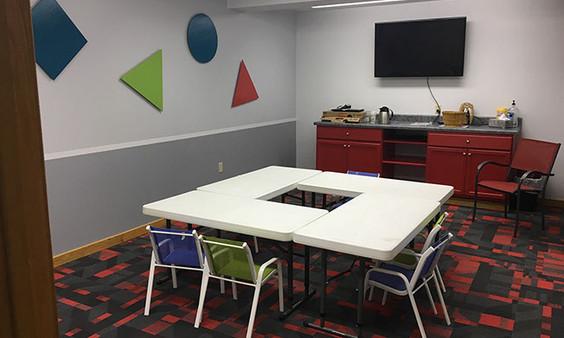 Early Elementary Room Remodeled.jpg