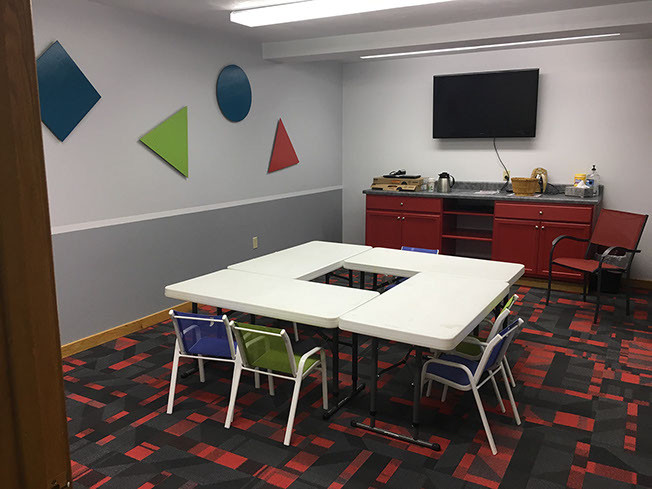 Early Elementary Room Remodeled.jpg