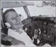 OJ Cockpit bilde.jpg