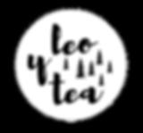 Logo leo&Tea v1.png