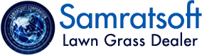 lawn logo.png