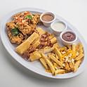 Grand Platter