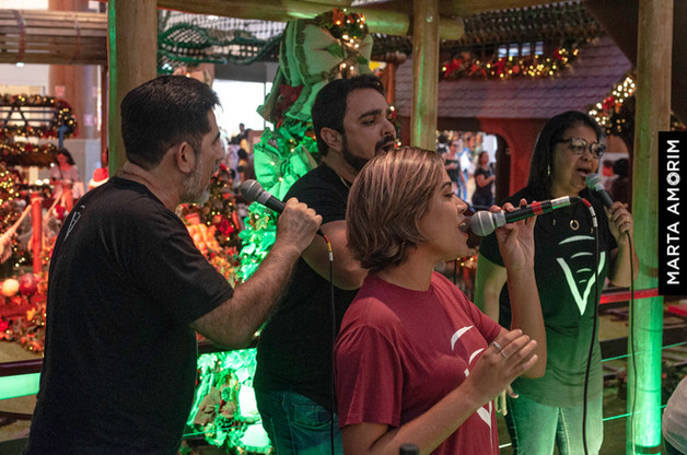 Coral Altas Vozes-17