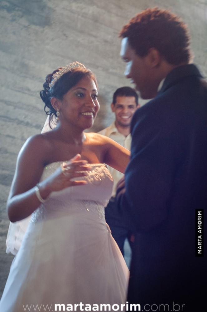 Casamento Bia e Addy