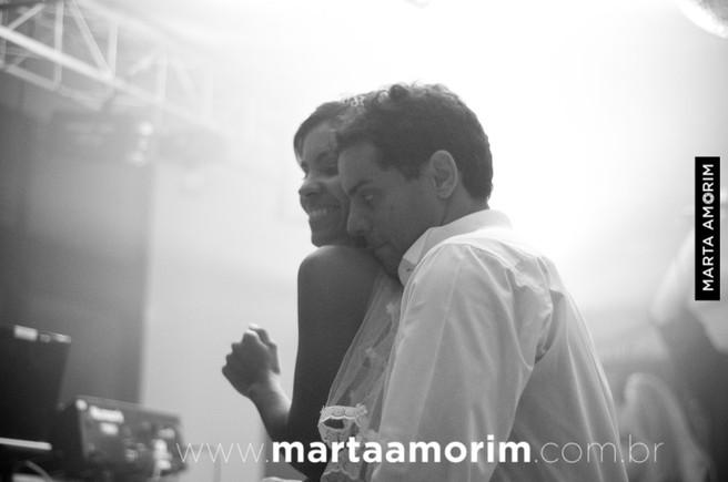 Casamento Elen e Alan