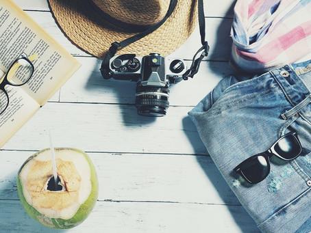 10 Tourism Marketing Trends