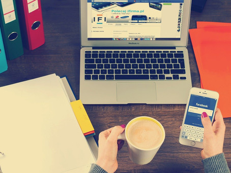 Tips for Creating Engaging Social Media Content