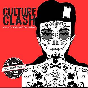 CultureClash_V1_Issue1.jpg