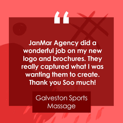Galveston Sports Massage