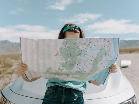 2021 Travel Industry Marketing Tips