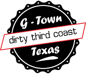 G-Town dirty third coast Texas