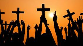 Is Texas a Theocracy?