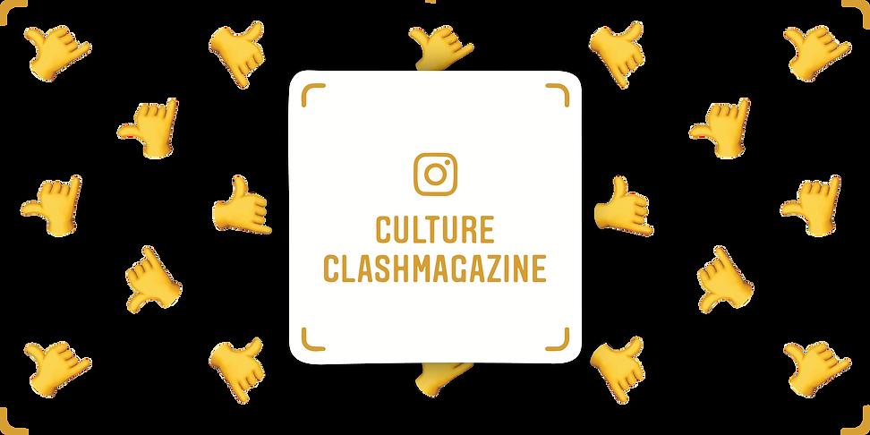 CultureClash_InstaTag.png