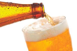Craft Beer Breakdown