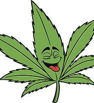 marketing-drawn-weed-leaf-vector.jpg