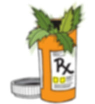 nytimes_wo_rx_weed_300px.jpg