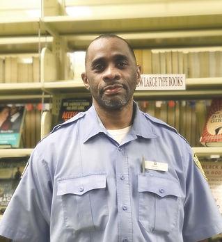 Melvin Johnson.jpg