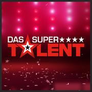 RTLs Das Supertalent