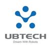 UBTech.png
