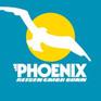 Phoenix Resien.jpg
