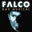 Falco Das Musical Titelbild.jpg