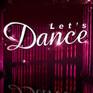Let´s_Dance.jpg