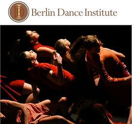 BDI Berlin Dance Institue.jpeg