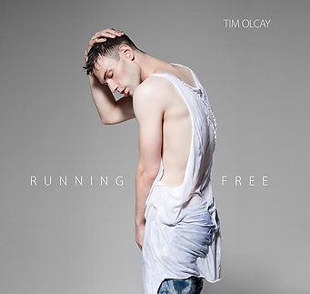 Tim Olcay - Running Free.jpg