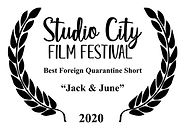 Studio City Film Festival.jpg