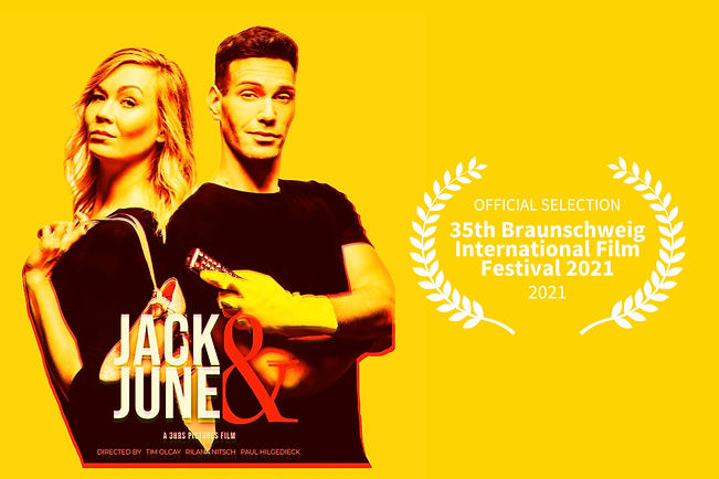 Jack & June.jpeg