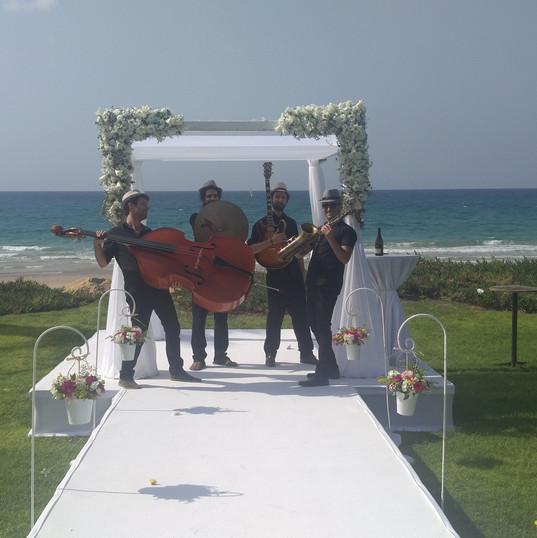 הרכב ג'אז לחתונה.jpg
