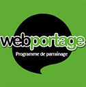webportageParrainage.jpg
