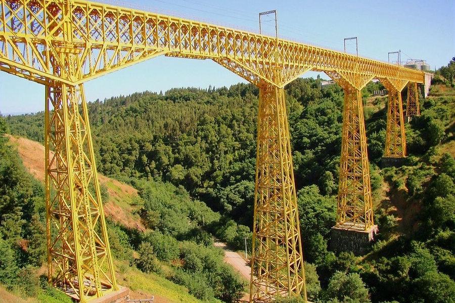Viaducto_del_Malleco_(Puente_Ferroviario)_edited_edited_edited.jpg