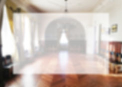 casa museo salon fondo blanco.jpg