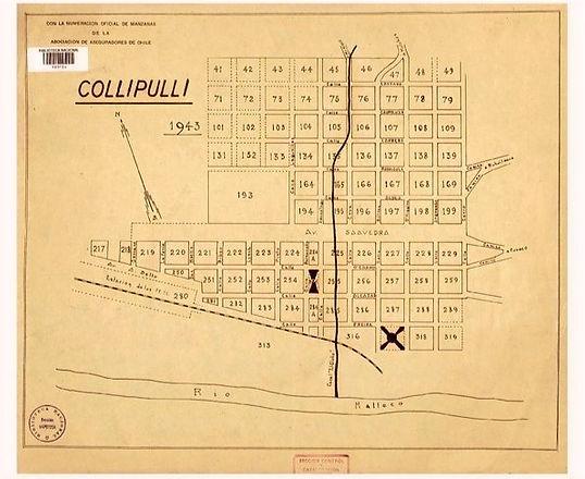 mapa%2520collipulli_edited_edited.jpg