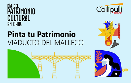 Día del Patrimonio_2021_Puente.png