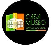 LOGO CASA MUSEO11.png