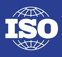 iso-9001-seeklogo.com.jpg