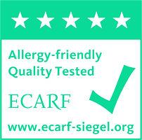 ECARF Sticker 500 x 500.jpg