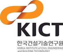 KICT_CI.jpg