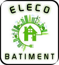 Logo EB 2017.1X.jpeg